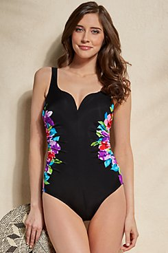 Miraclesuit_Brite_Side_Temptress_Swimsuit