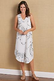 Bayside_Bias_Dress