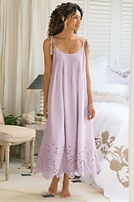 Eyelet_Gown