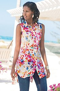 Summer_Blooms_Tunic