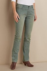In Style Jeans