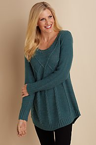 Cortina_Sweater