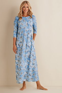 Counting_Sheep_Gown