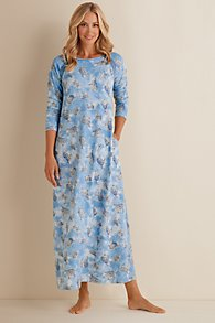 Counting Sheep Gown