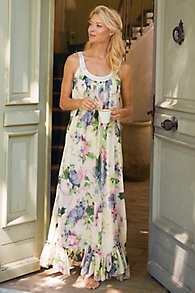 Giverny Gown I