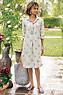 Paisley Park Dress Photo