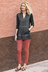 Color Me Metro Leggings