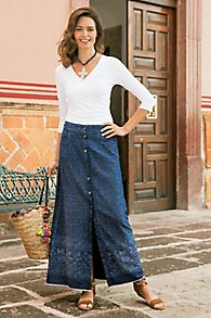 Ashbury_Denim_Skirt