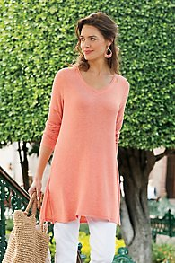 Petites_Dream_Dream_Tunic
