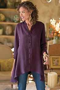 Laurel_Tunic