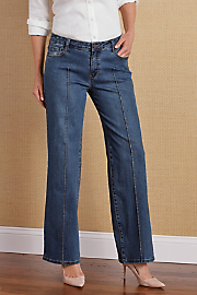 Perfect_Pima_Jeans