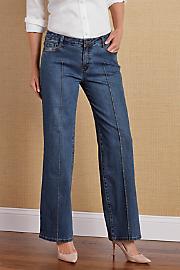 Perfect_Pima_Jeans