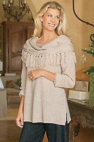 Chelsea Sweater II