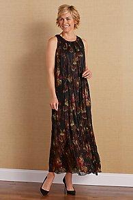Black_Night_Floral_Dress