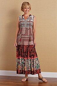 Boho_Maxi_Dress