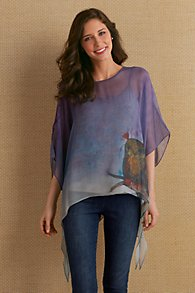 Little_Owl_Silk_Top