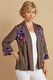 Embroidered_Kimono_Jacket