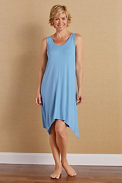 Fressia_Night_Gown