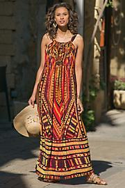 Gypsy_Caravan_Dress