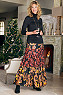 Women Fiametta Skirt Photo
