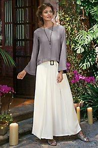 Stella Luna Skirt
