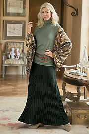 Cable_Knit_Skirt