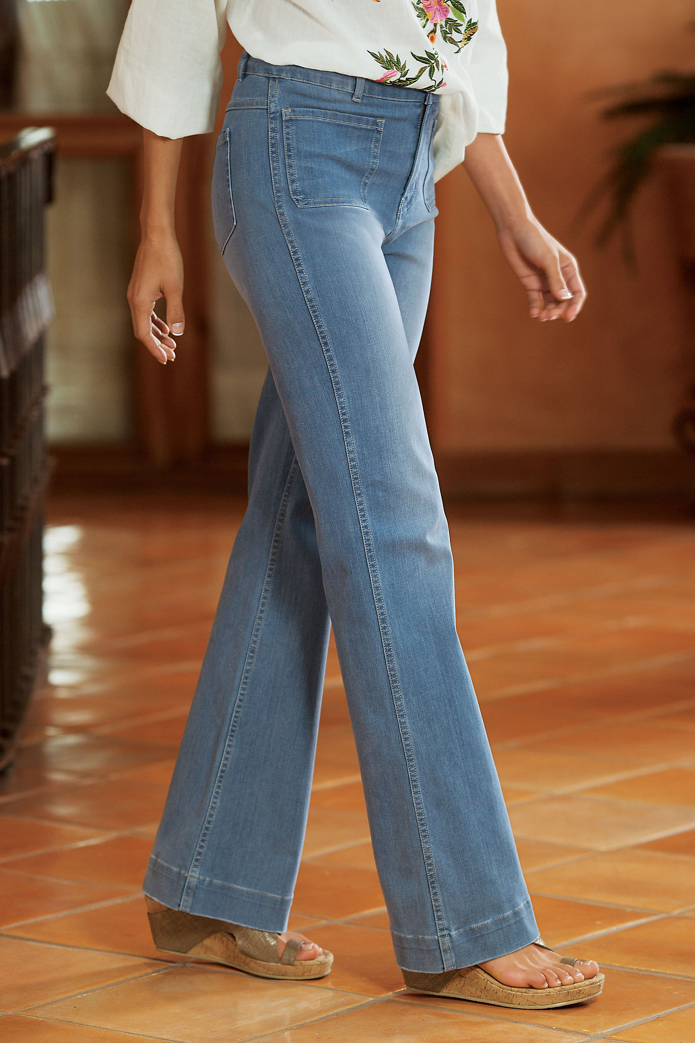 Affinity Jeans
