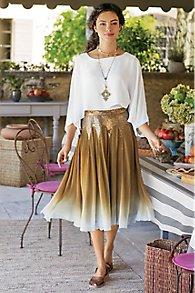 Gigi_Shimmer_Skirt