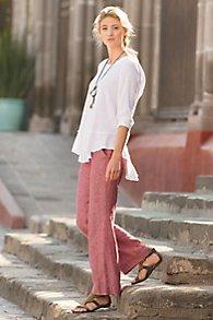 Lecce_Linen_Pants
