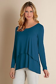 Perfect Layers Top