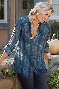 Cabin_Plaid_Shirt_Cami