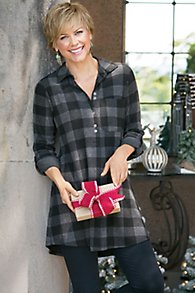 Mad_About_Plaid_Tunic