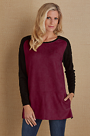 Jules_Block_Tunic