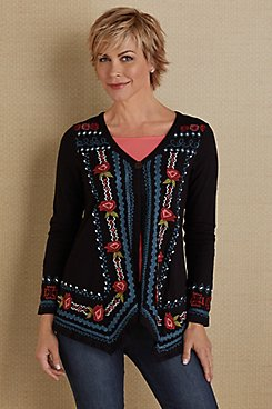 Quin_Embroidered_Cardi