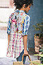 Serena Shirt I Photo