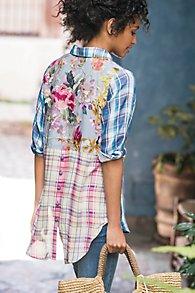 Serena Shirt I