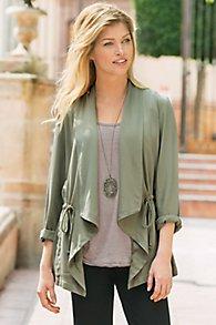 Chelsea Jacket I