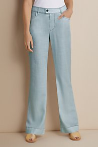 Sea_Mist_Tencel_Trousers