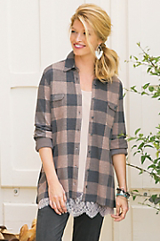Super_Soft_Plaid_Shirt