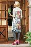 Gardenside Dress Photo