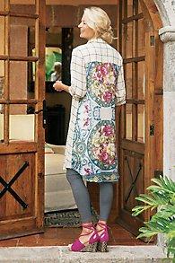 Gardenside_Dress
