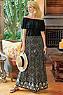 Sahara Skirt Ii Photo