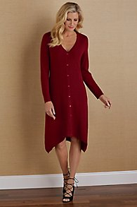 Savannah_Sweater_Dress