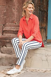 Striped_Straight_Leg_Pants