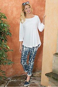 Melrose_Jeans