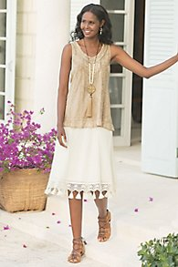 Cabana_Skirt_I