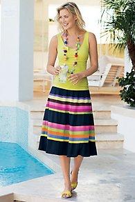 Fiesta_Skirt