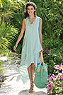 Women Amalfi Dress Photo