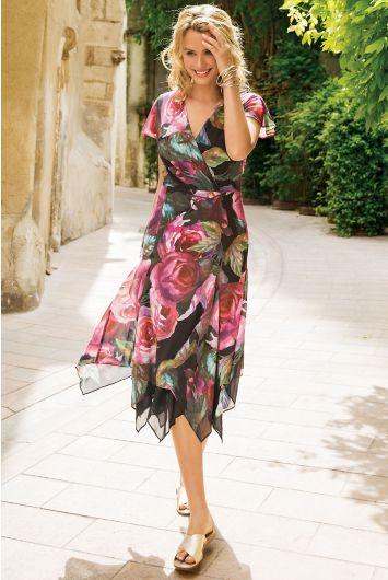 Allegra-dress