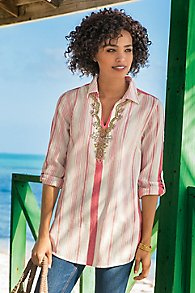Beach_Breeze_Tunic